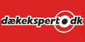 dækekspert.dk