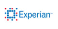 Experian - My Business Profile