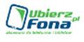 UbierzFona.pl