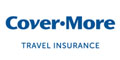 Cover-More Travel Insurance