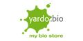 yardo.bio
