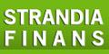 StrandiaFinans