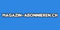 Magazin-Abonnieren.ch