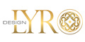 LYR Design