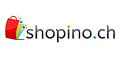 Shopino.ch