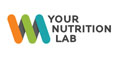 Yournutritionlab