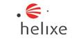 Helixe Spanplafond: de goedkoopste oplossing