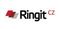 Ringit.cz
