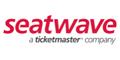 Seatwave