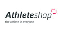 Athleteshop.se