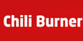 ChiliBurner.se