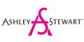 Ashley Stewart