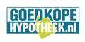 Bereken direct jouw hypotheek bij Goedkopehypotheek.nl