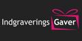 Indgravirings Gaver