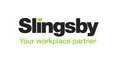 Slingsby