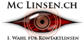McLinsen.ch