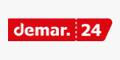 Demar24