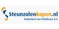 Steunzolenkopen.nl