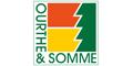 Ourthe & Somme