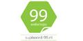 Supboard-99
