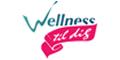 Wellness til dig