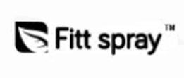 Fitt Spray