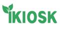 iKiosk