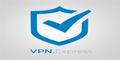 VPNExpress