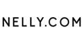 Nelly.com