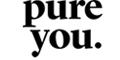 PureYou