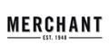 Merchant 1948