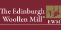 The Edinburgh Woollen Mill