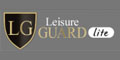 Lesiure Guard Lite