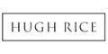 Hugh Rice