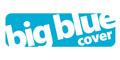Big Blue CDW