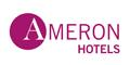 AMERON Hotels