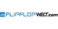 Flipflopwelt.com