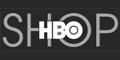 HBO Shop UK