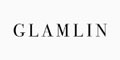 Glamlin