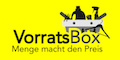 VorratsBox