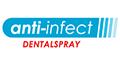 anti-infect