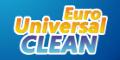 Euro Universal CLEAN
