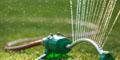 Bespaar tot 50% op je waterrekening met gratis regenwater