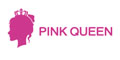 Pink Quuen
