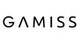 Gamiss.com