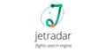 JetRadar.com