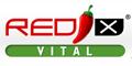 REDIX®-Vital