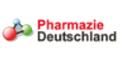 Pharmazie Deutschland