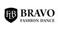Bravo Fashion Dance
