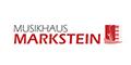markstein.de